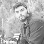 İran: Bürokratik Mücadele Ya Da Bürokratik Hakimiyet                                                                                                                                   Çağatay BALCI