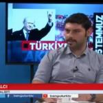 Iran Irak Petrol Anlaşması Ve Kürdistan Referandumu: Barzani Çevrelenirken
