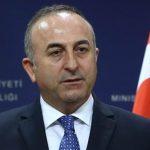 Türkiye ve Rusya, Suriye'de savaşı durdurmaya odaklanmalı