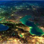 Авраам Шмулевич:  Какой станет Черкесия будущего?