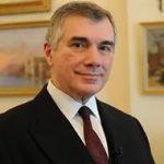 Dış politikada 27 Haziran mektupları…