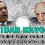 """""""Azadlıq"""" dan Türkiyə hökumətinə çağırış"""
