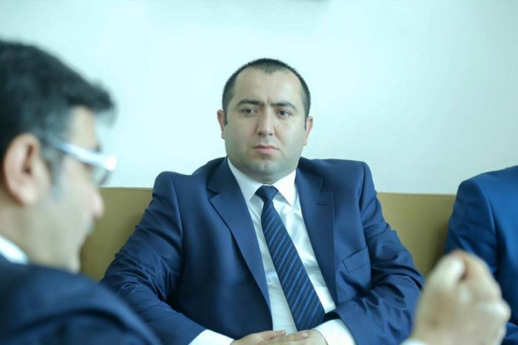 Türkiye-Azerbaycan strateji ortaklığı neden hedef seçidi?