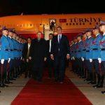 ABD'nin büyük Arnavutluk projesine Sırbistan freni!