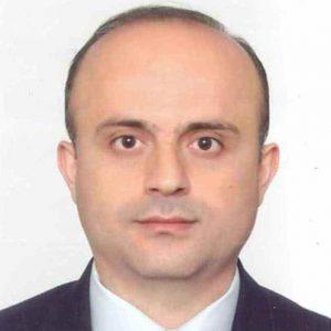 Fatih Özbay 1