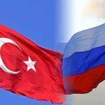 Rus gazete: Türkiye güçlü ülke
