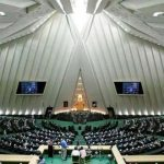 İran parlamentində türk fraksiyası nəyə nail ola biləcək?
