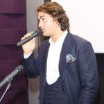 Турецкий актер: «Если снимут фильм про Карабах…»