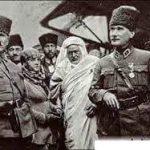 Avrupa Erdoğan'ın rüyasında MHP'lilerin partisini görüyor!