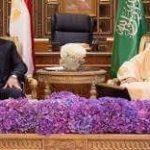 Suudi Arabistan istihbaratında görev değişikliği Türkiye'yi etkiler mi?