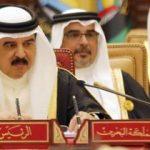 6 soruda Katar krizi
