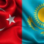 A Comparative Study of Teacher Attitudes toward Inclusion in Kazakhstan and Turkey: A Literature Review