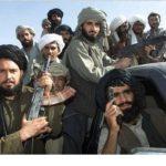 CIA Türkleri Afganistan Cihadı masalına nasıl inandırdı?