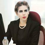 Müzakere Sürecinde Rum-Yunan'ın Pinokyo Siyaseti ve Avrupa(!)
