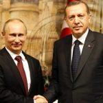 Rus krizinin ekonomik maliyeti hesaplanır mı?