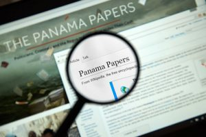 Panama-Papers-2