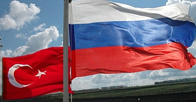 Russia's Colonial Allergy