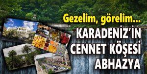 abhazya1