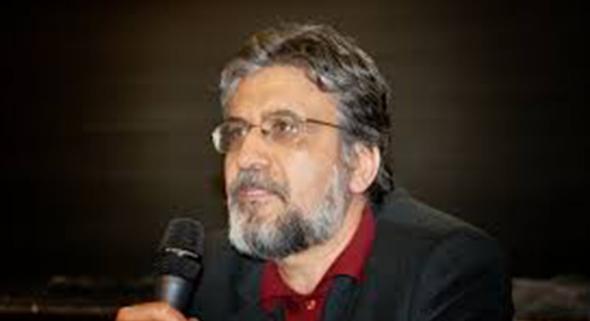 İran-Türkiye: Jeokültürel rekabet?
