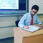 Ali Şahin: İran'da Yeni Dönem