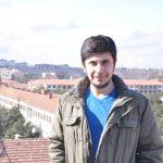 Türk-Rus İlişkilerinde Dönüm Noktası