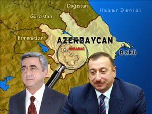 aliyevarkisyank