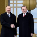 """Hasan Oktay: """"Türkiyənin Azərbaycana diplomatik sahədə gözləniləndən daha böyük dəstək olmaq imkanı var"""""""
