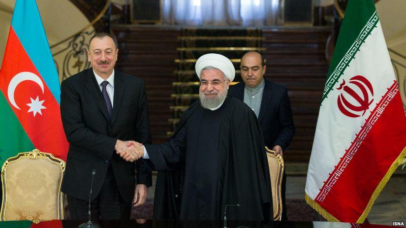 İran-Türkiye tangosunun arka planı