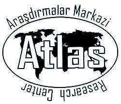 atlassam