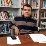 Hasan Ruhani'nin kazanması ne anlama geliyor?