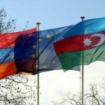 Armenia and Azerbaijan: What Do They Seek From the EU?