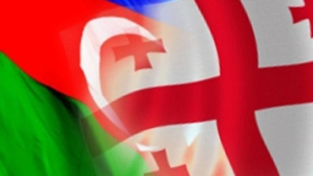 Azərbaycan niyə Gürcüstan ola bilmədi?