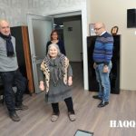 Armenia: Can the Government Reverse Demographic Decline?