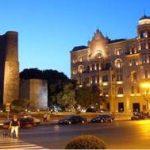Azerbaycan ingilterenin Şii Sünni oyununu bozabilecekmi