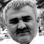 Georgia: Case of Abducted Azeri Journalist Stays in Spotlight, as Investigation Lags