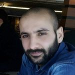 Kürdistan'ın Domino Taşları ve Türkiye