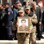 Нагорный Карабах: ожидание большой войны