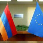 Հայաստանի եվրոպական սկանդալը. Ինչ կամ ով կա հետեւում
