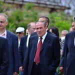 Ermenistan muhalefeti hangi soruya cevap arıyor