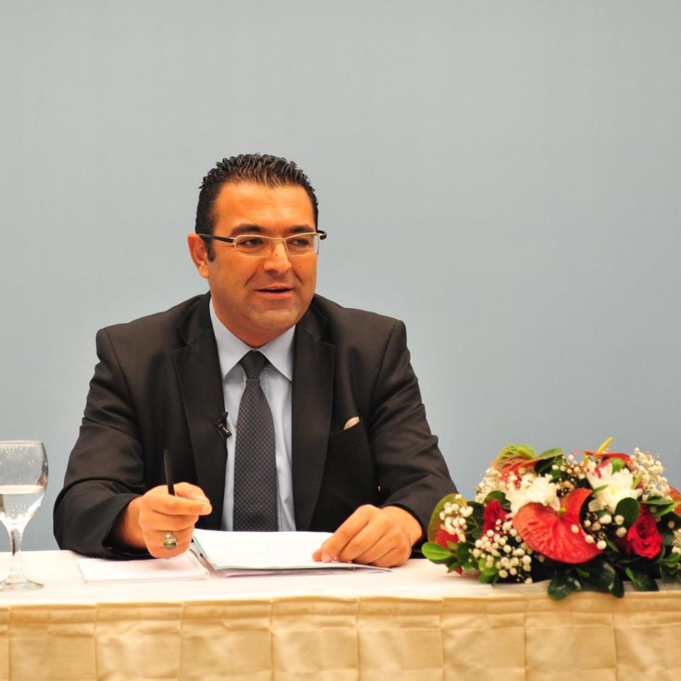 Özerk ''Kıbrıs Türk Devleti'ne'' doğru