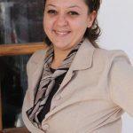 Kıbrıs'ta Bölünmüşlük v. Bölüşememe Sorunu