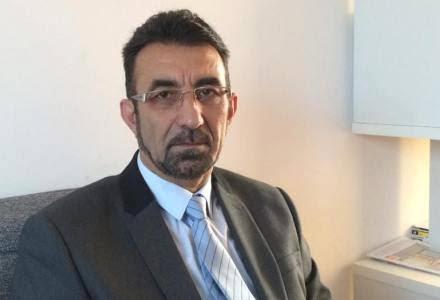 Ганимат Захид: не вижу перспективы длительного сближения между Россией и Турцией