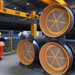 Трамп объявил Европе «газовую войну», спасая Киев