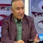 Suriye: Kritik aşama