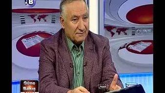 Türk-Rus ilişkisi ve Batı