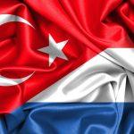 TÜRKİYE-HOLLANDA İLİŞKİLERİ VE DİPLOMATİK KRİZİN PERDE ARKASI
