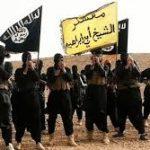 """Yine, Yeniden: Orta Asya, """"Radikal İslam"""" ve İŞİD"""