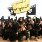 Rusya'dan Suriye'ye Cihat İhracatı, IŞİD ve Rus-Çeçen İlişkileri
