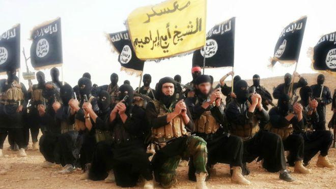 Rusya IŞİD'e katılmak isteyenlere nasıl yardım etti?