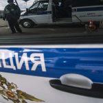 İŞİD hedef saptırmak için Rusya'ya mı saldırıyor